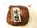 ニッポンハム やわらか焼豚 380g