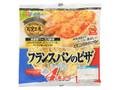 ニッポンハム 石窯工房 フランスパンのピザ 袋4本