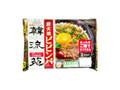 ニッポンハム 韓流苑 炭火焼牛肉ビビンバ 袋2食