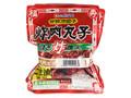 ニッポンハム 炸肉丸子 袋140g×2