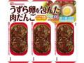 ニッポンハム うずら卵を包んだ肉だんご パック70g×3