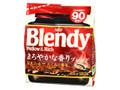 AGF ブレンディ まろやかな香りブレンド 袋180g