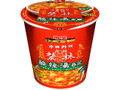 明星 飲茶三昧Special 赤坂榮林 酸辣湯春雨 カップ29g