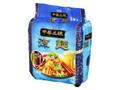明星 中華三昧 涼麺 袋139g×3
