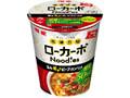 明星 低糖質麺 ローカーボNoodles ビーフコンソメ カップ54g
