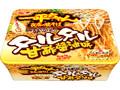 明星 一平ちゃん夜店の焼そば タルタル甘酢醤油味 カップ120g