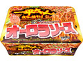 明星 一平ちゃん夜店の焼そば オーロラソース カップ116g
