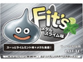 ロッテ Fit's メタルスライム味 箱12枚