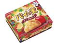 ロッテ パイの実 アップルパイ 箱69g