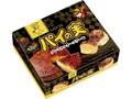 ロッテ パイの実 PABLO監修 プレミアムチーズケーキ 箱69g