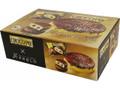 ロッテ チョコパイ PABLO監修 プレミアムチーズケーキ 箱8個