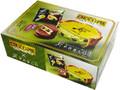 ロッテ チョコパイ PABLO監修 和のチーズケーキ 京味仕立て 箱8個