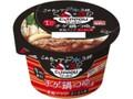 丸大食品 CUPPOU 牛肉にあう!チゲ鍋つゆの素 カップ180g