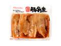 丸大食品 豚角煮 パック360g