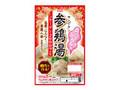 丸大食品 参鶏湯 袋300g
