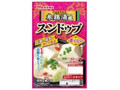 丸大食品 参鶏湯風スンドゥブ 袋300g