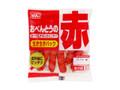丸大食品 おべんとうの赤ウィンナー 袋85g