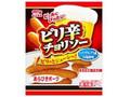 丸大食品 ピリ辛チョリソー 袋90g