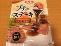 エバラ プチッとステーキ 玉ねぎ醤油味 袋21g×4