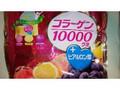 大塚食品 コラーゲン10000グミ 160g