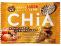 大塚食品 しぜん食感 CHiA キャラメルアーモンド 袋21g
