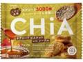 大塚食品 しぜん食感 CHiA メープル 袋21g