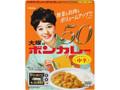大塚食品 ボンカレー50 箱200g
