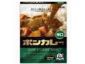 大塚食品 ボンカレーネオ 辛口 箱230g