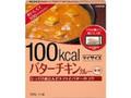 大塚食品 マイサイズ バターチキンカレー 箱120g