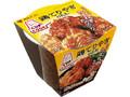 ミツカン CUPCOOK 鶏てりやきのたれ カップ210g