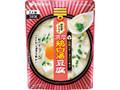 ミツカン おかずスープの素 濃厚鶏白湯豆腐 袋300g