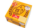 ミツカン 金のつぶ とろっ豆 10周年記念パッケージ パック45g×3