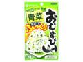 ミツカン おむすび山 青菜 袋31g
