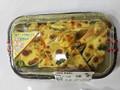 イオン 鮭とかぼちゃのチーズ焼き