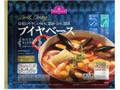 トップバリュ World Dining ブイヤベース 袋390g