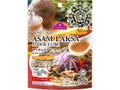 トップバリュ World Dining アッサムラクサ スープの素 袋11g×6