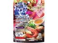 トップバリュ World Dining トムヤム スープの素 袋11g×6