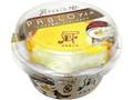 赤城 PABLOアイス とろける美味しさチーズタルト カップ110ml