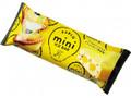 赤城 PABLO mini アイスバー 袋85ml