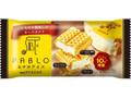 赤城 PABLO モナカアイス 袋90ml