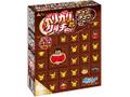 赤城 ガリガリ君リッチ チョコチョコ 箱56ml×6