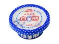 丸永製菓 白熊 カップ140ml