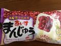 丸永 北海道小豆使用 あいすまんじゅう 袋100ml