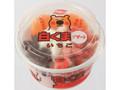 丸永 白くまデザート いちご カップ190ml
