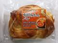 オイシス うまいもん関西+ 有田みかんパン 袋1個