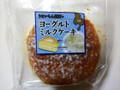 オイシス うまいもん関西+ ヨーグルトミルクケーキ 袋1個