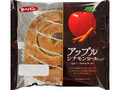 第一パン アップルシナモンロール 袋1個
