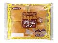 第一パン クリームパン 袋4個