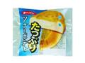 第一パン たっぷりツナ&ポテト 袋1個