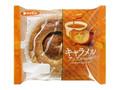 第一パン キャラメルアップルロール 袋1個